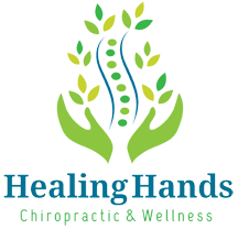 Healing Hands Chiropractic and Wellness Center